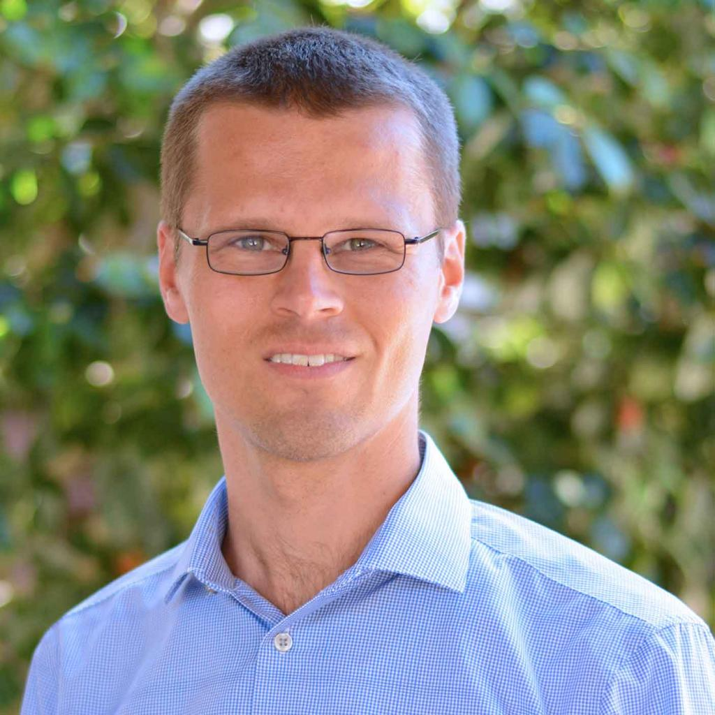 Jonas Meckling
