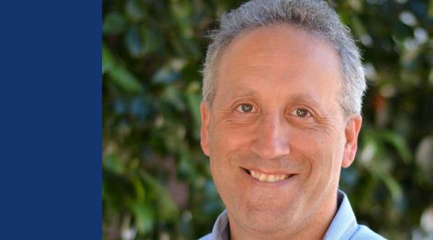 Professor Allen Goldstein