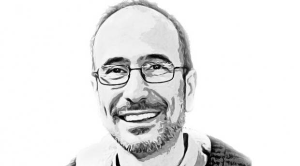 Paolo D'Odorico