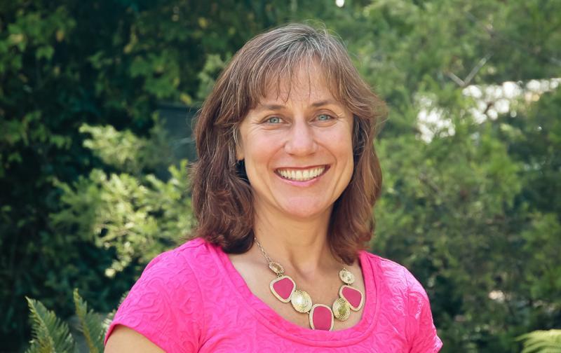 Adina Merenlender