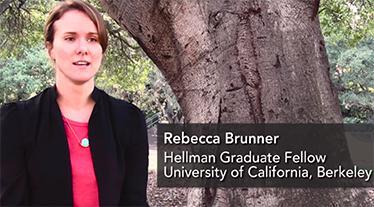 Rebecca Brunner