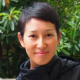 Noriko Kusumi's picture