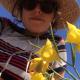 Raphaela Floreani Buzbee's picture