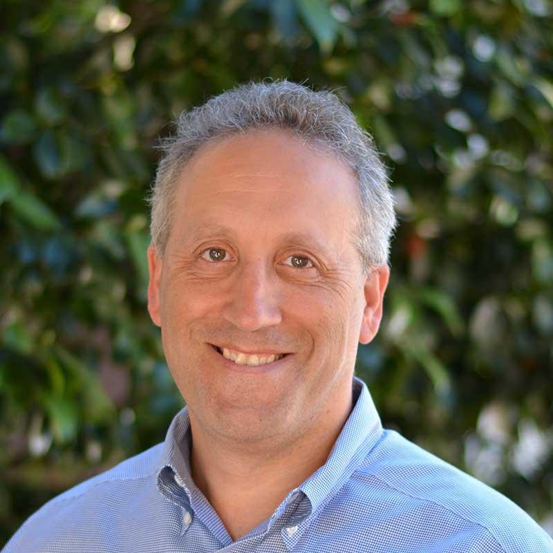 Allen Goldstein's picture