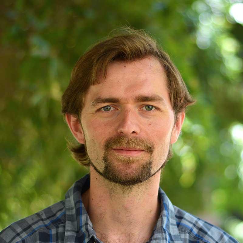 Carl Boettiger's picture