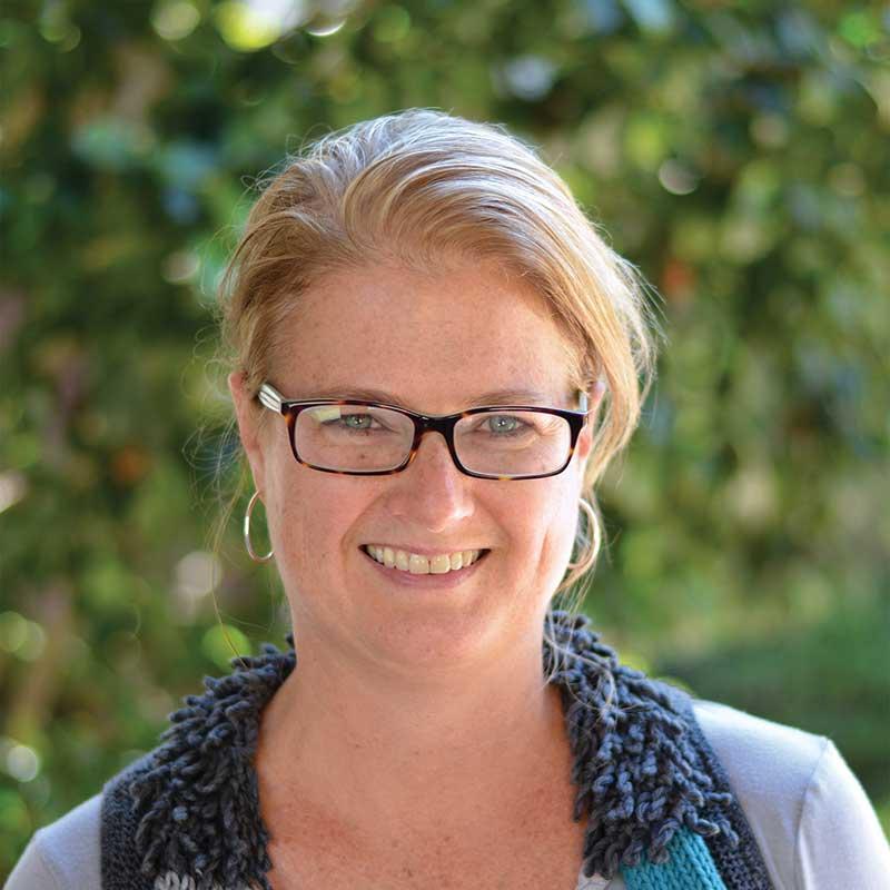 Christina M Getz's picture