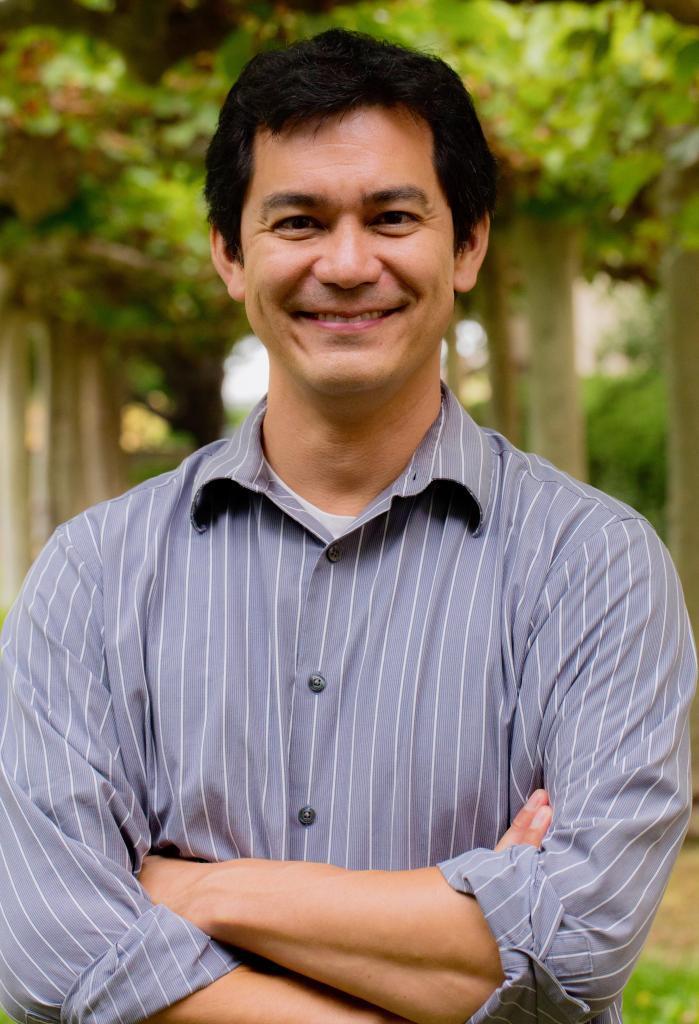 Neil Tsutsui's picture