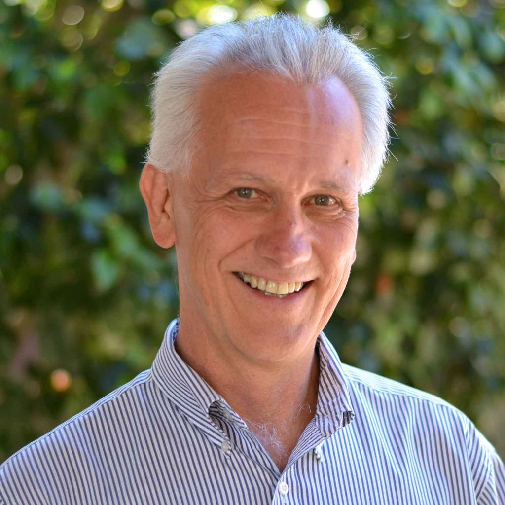 Nicholas J MILLS's picture