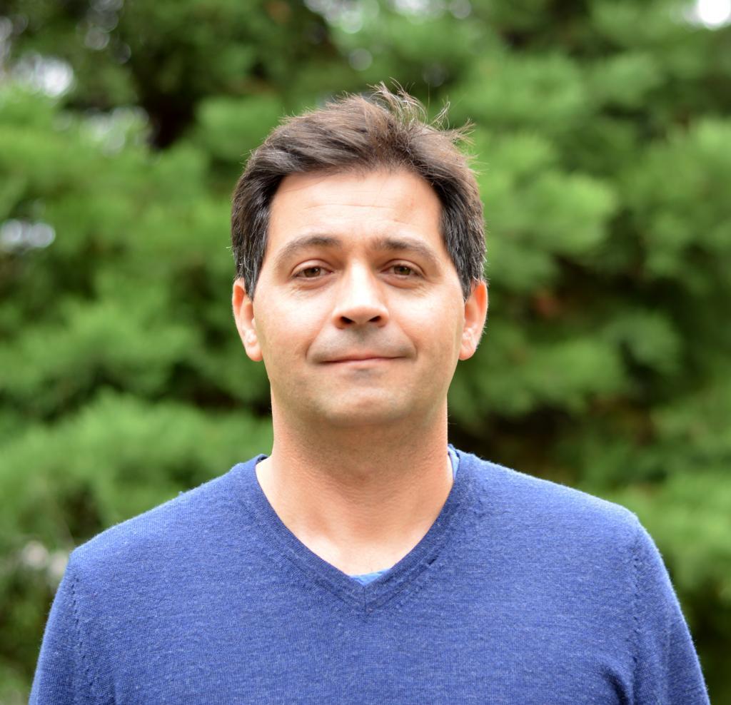 Rodrigo P.P. Almeida's picture