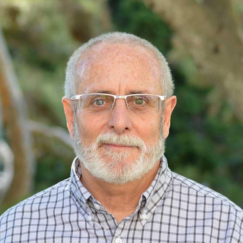 Todd Dawson's picture