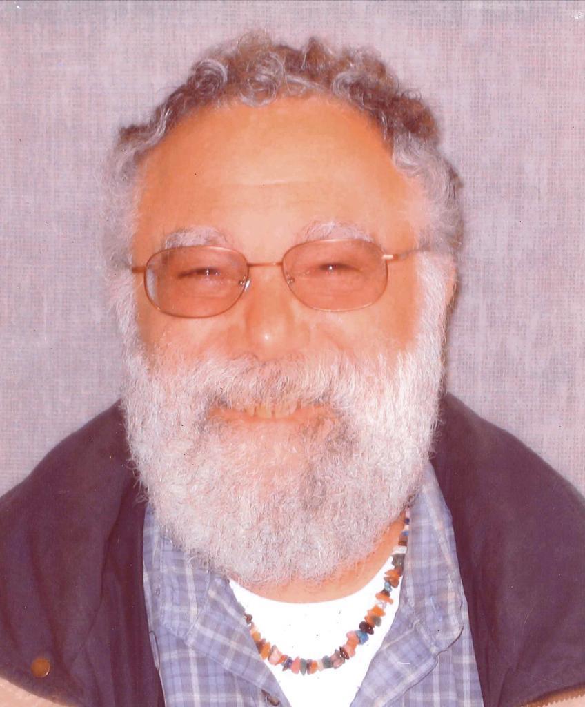 Jeff ROMM's picture