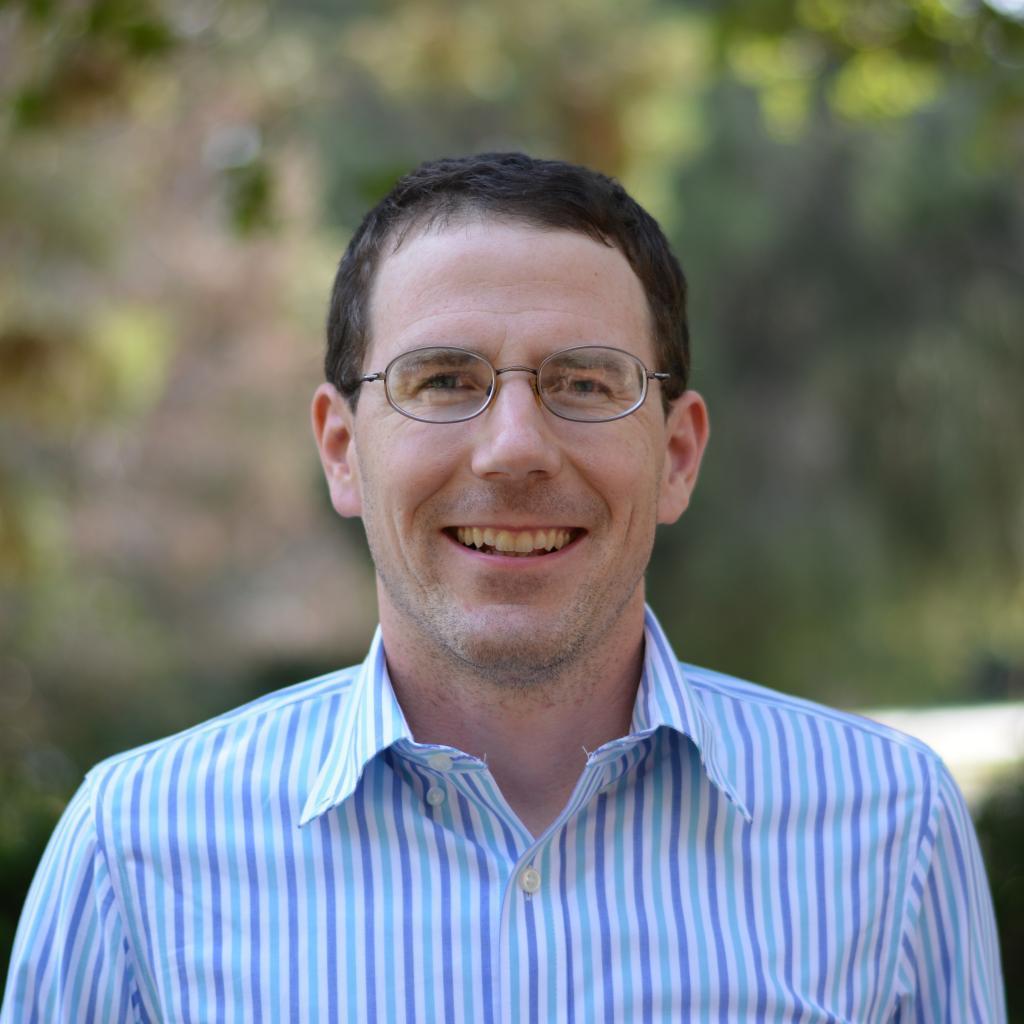 Patrick Baur's picture