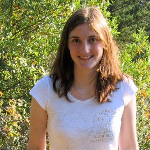 Teresa E. Bilir's picture
