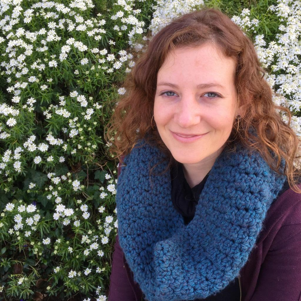 Laura Dev's picture