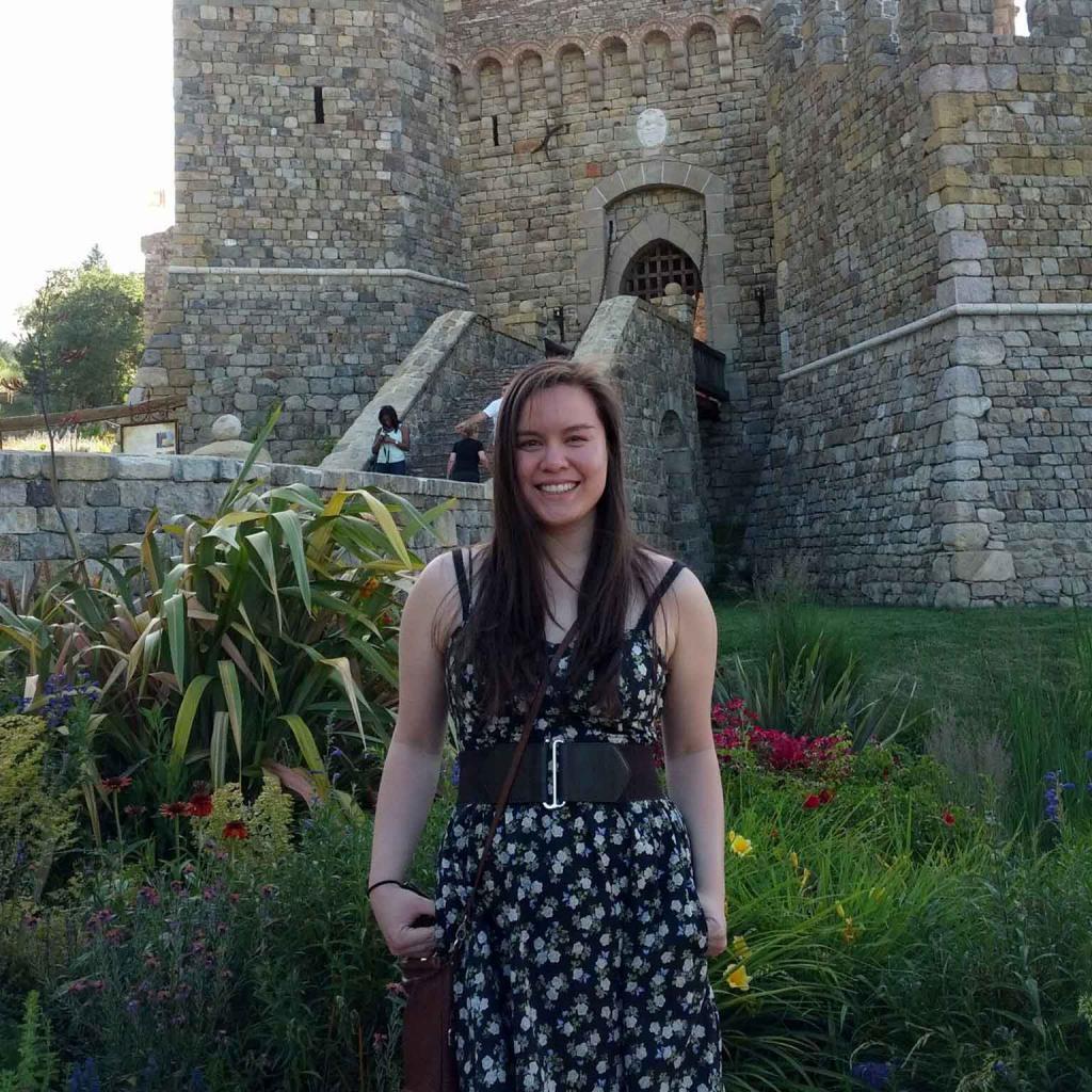Katerina Y. Estera's picture