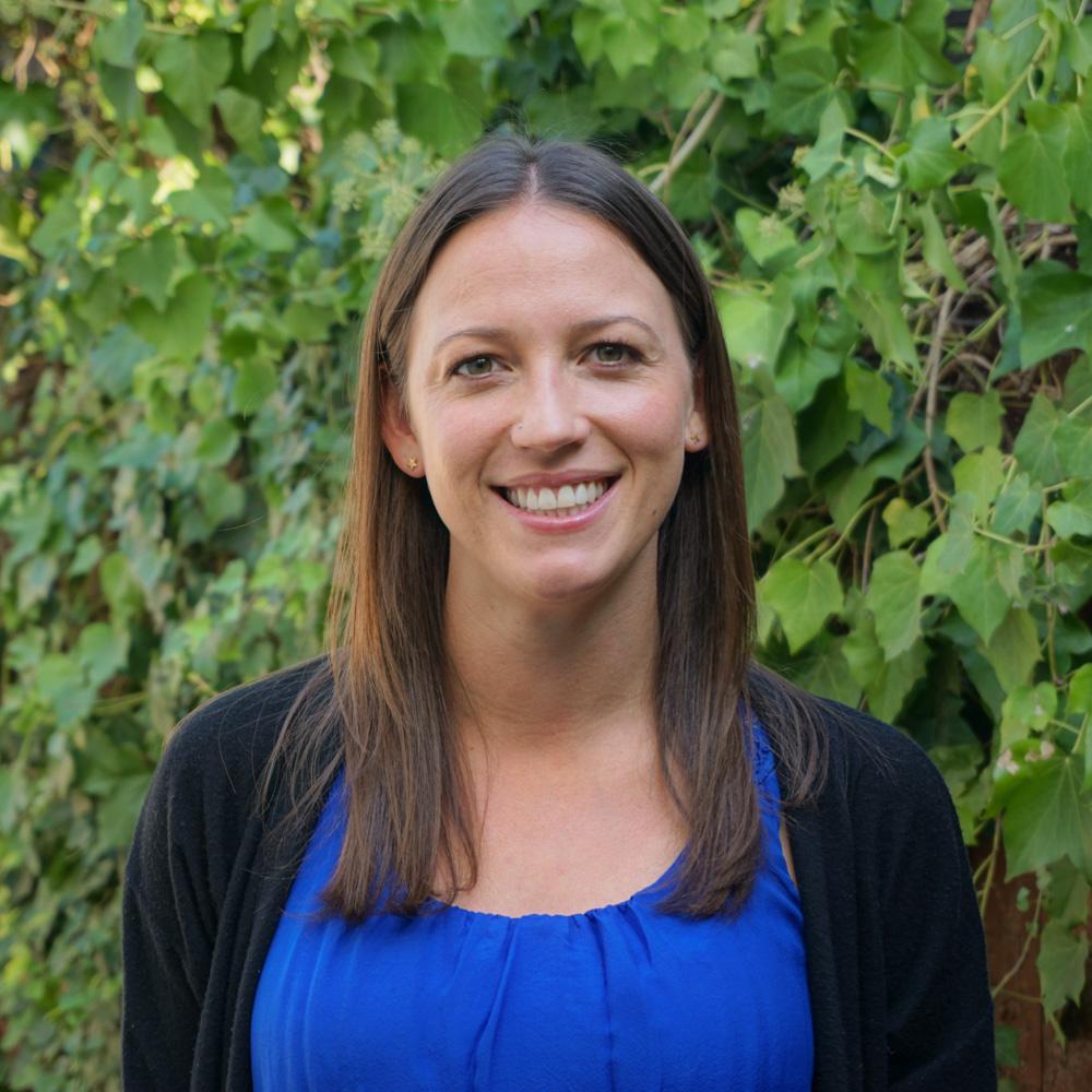 Ms. Kari Michelle Michelle Finstad's picture