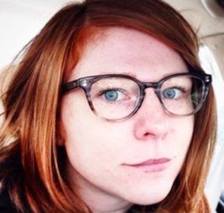 Morgan Gray's picture