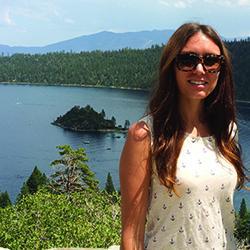 Anne Kakouridis's picture