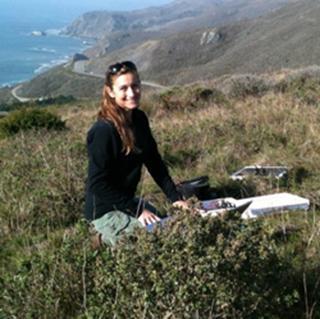 Allison Green Kidder's picture