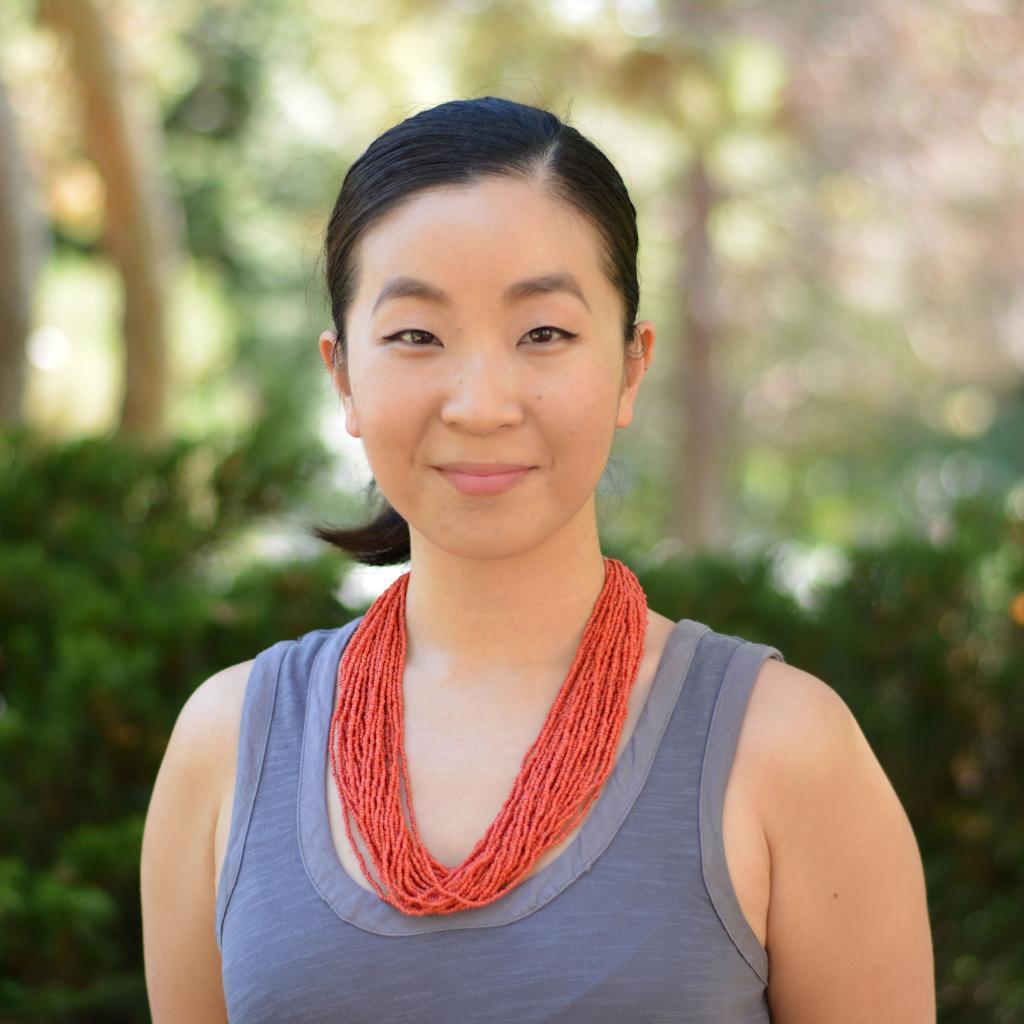 Esther Kim's picture