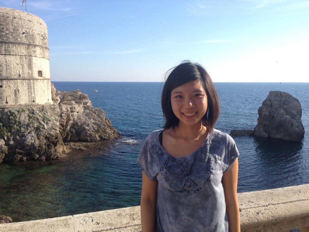 Athena W. Lam's picture
