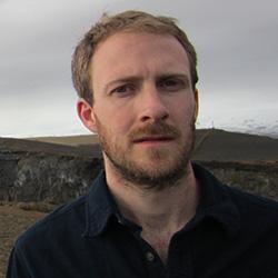 Alex Mclnturff's picture
