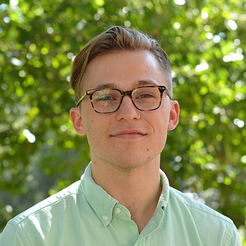 Oliver C Muellerklein's picture