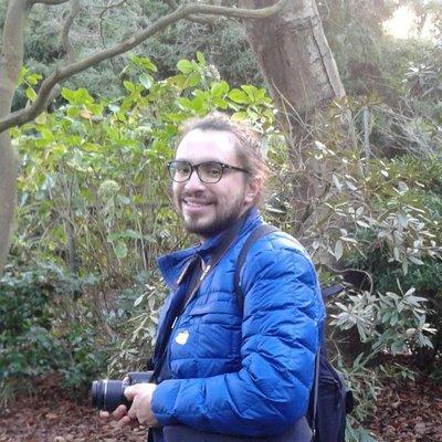 Sebastian Rubiano-Galvis's picture