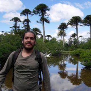 ANDRES SEBASTIAN MUNOZ SAEZ's picture