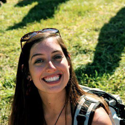 Kelsey J Scheckel's picture