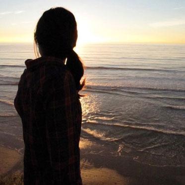 Katherine Li Seto's picture