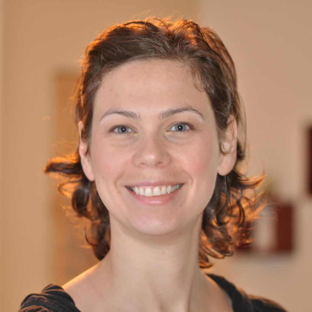 Maria A Tonione's picture