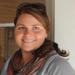 Katherine M Wilkin's picture