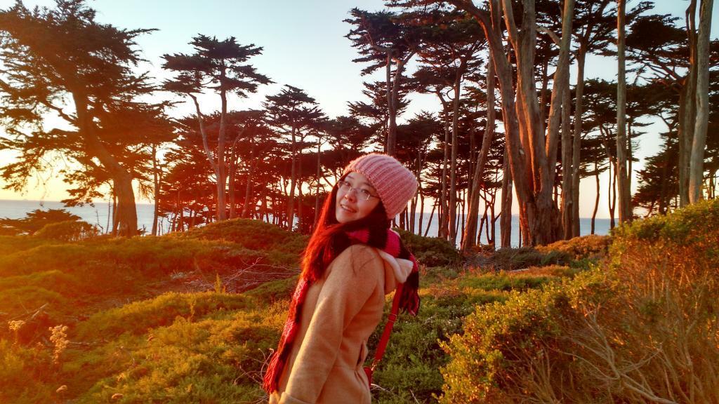 Yu Zhang's picture
