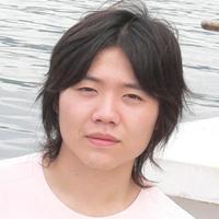 Yanlei Chen's picture