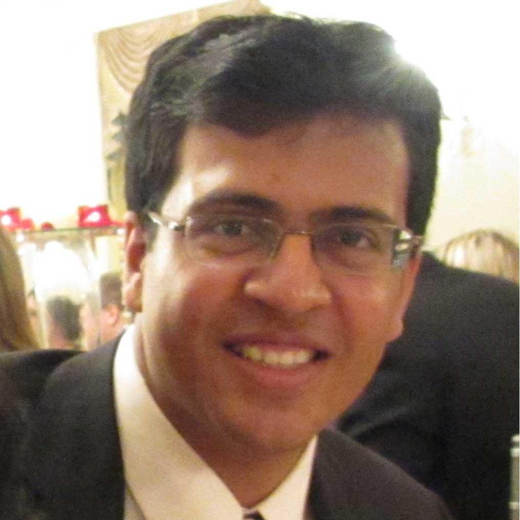 Abhinav Guha's picture