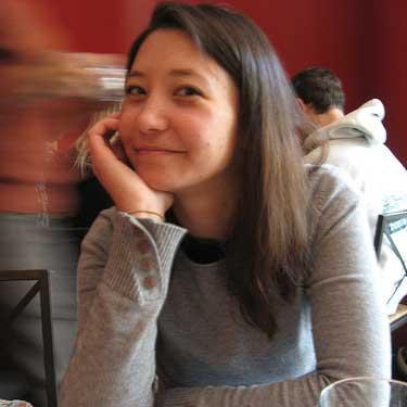 Patricia Yoshino Oikawa's picture