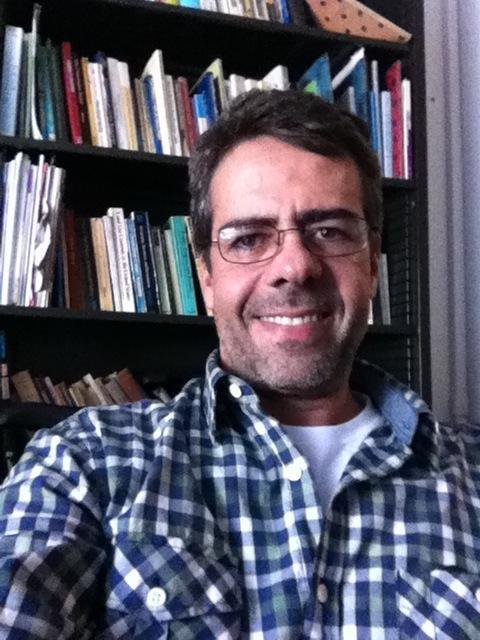 Francisco Pontual's picture