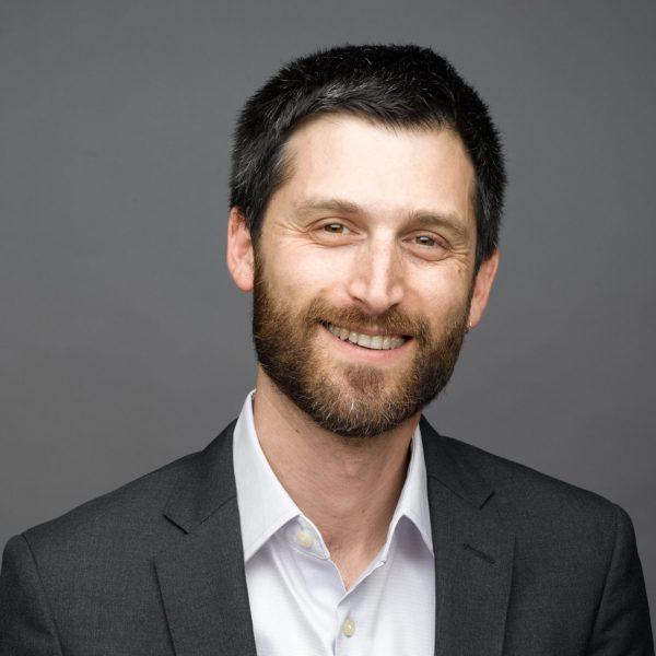 Seth Shonkoff's picture