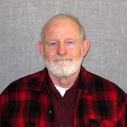 Joe R. McBride's picture