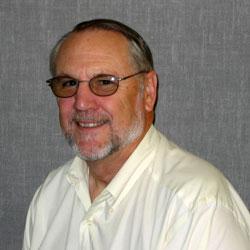 Reginald H. BARRETT's picture