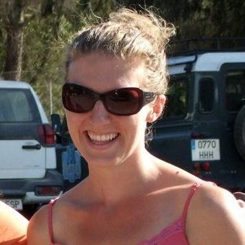 Jennifer Elisabeth Weaver's picture