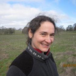 Laura E Koteen's picture