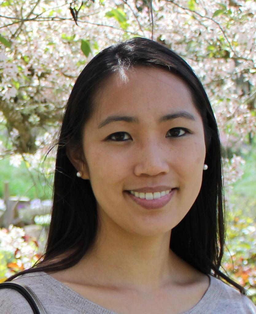 Lindsay Yee's picture