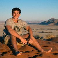 Steven E. Bellan's picture