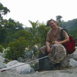 Matthew Van Dam's picture
