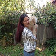 Laura Dane's picture