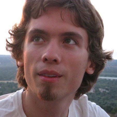 Matteo F. Kausch's picture