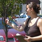 Lara Roman's picture