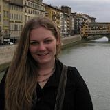 Amy L. Romanek's picture
